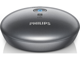 Adaptor Philips AEA2700/12 cu Bluetooth Hi-Fi