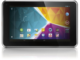 Philips Amio PI3900B2 tablet (Android)