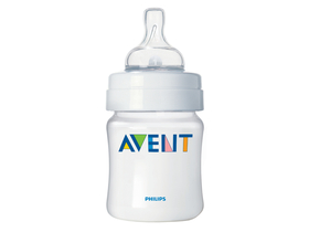 Шише за хранене Philips Avent  SCF680/17 125ml
