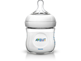Philips Avent  SCF690/17 125ml NATURAL Bočica za bebe