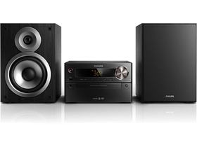 Philips BTD5210/12