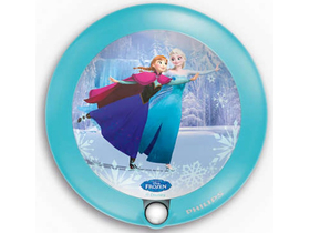 Philips Disney – frozen (71765/08/16)