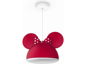Philips Disneydetská lampa (71758/31/16)