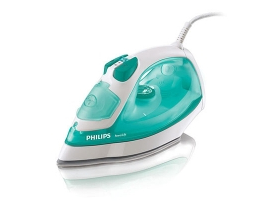 Philips GC2920/70 glačalo na paru