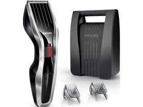 Philips HC5440/80 Trimer za kosu
