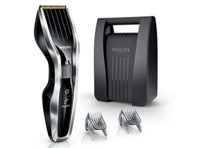 Philips HC5450/80 Trimer za kosu