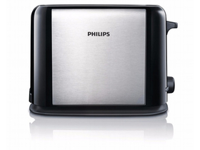 Toaster Philips HD2586/20
