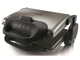 Philips HD4467 električni grill