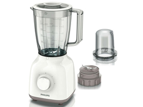 Philips HR2102/00 blender