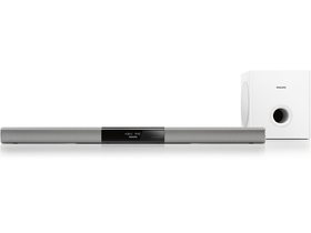 Philips HTL3140S Soundbar
