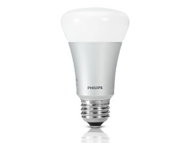 Philips hue 9,5W E27 (1ks)