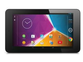 Tabletă Philips PI3210GB1 (Android)