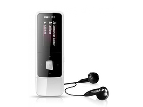philips-sa3mxx02k-2gb-mp3-lejatszo_683230a2.jpg