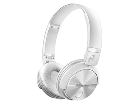 Philips SHB3060WT/00 Bluetooth