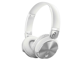 Philips SHB3185WT/00 Bluetooth