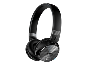 Philips SHB8850NC/00 Bluetooth headset