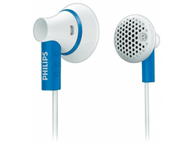 Philips SHE3000BL/10