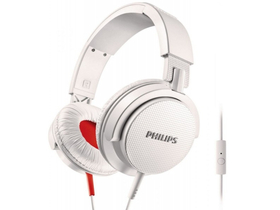 Philips SHL3105WT/00