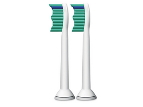 Philips Sonicare HX6012/07