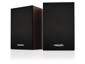 Boxe Philips SPA20/12