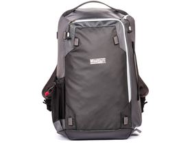 MindShift Gear PhotoCross 15 Backpack раница, Carbo