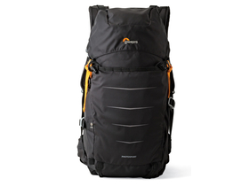 Lowepro Photo Sport BP 200 AW II ruksak, čierny