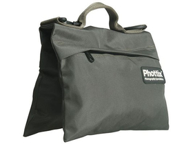 Phottix Stay-Put Sandsack II L