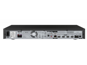Pioneer MCS-FS131 3D Bluray player