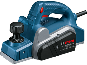 Rindea electrica Bosch GHO 6500 Professional