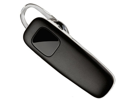 plantronics-m70-bluetooth-headset_8e370e16.jpg