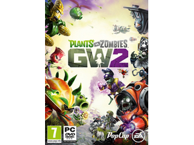 Joc software Plants vs Zombies Garden Warfare 2 PC