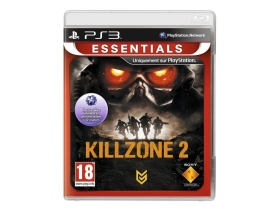 playstation-ps3-12-gb-bundle-edition-infamous-killzone-2-resistance-2-jatekszoftverrel-_6d34a762.jpg