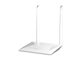 Strong Broadband router 300 Mbit/s
