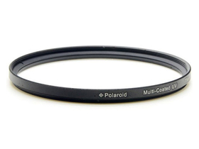 Polaroid UV MC filter 37mm