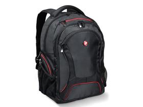 e6578131b993 PORT notebook táska, tok :: Árak és vásárlás | Extreme Digital