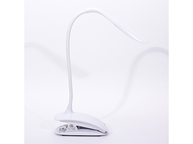 proda-light-led-usb-lampa-csiptetheto_fcd79ddb.jpg