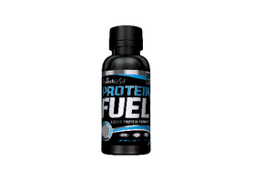 BioTech USA, Protein Fuel, 50 ml