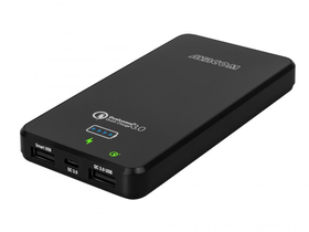Power bank Avacom Prisma FG-10 10000mAh