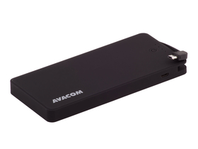 Power bank Avacom PWRB-8000K 8000mAh Li-Pol