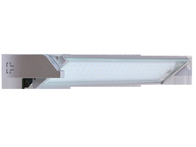 Rábalux Easy led lampa (2367)
