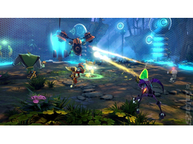 ratchet-clank-all-4-one-ps3-jatekprogram_8455b8d8.jpg