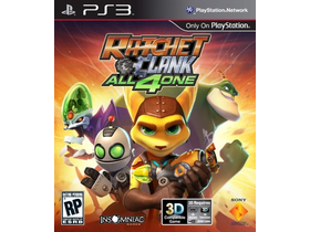 ratchet-clank-all-4-one-ps3-jatekprogram_f6cd6b93.jpg