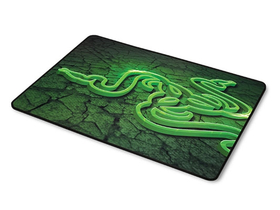 Razer Goliathus Control Extended 2013 gamer mouse pad