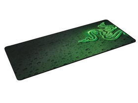 Mousepad Razer Goliathus Speed extended 2013 gamer