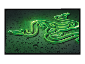 Mousepad Razer Goliathus Speed Small 2013 gamer