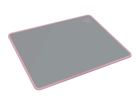Mousepad Razer Invicta Quartz Edition