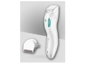 Remington BKT3000C epilator