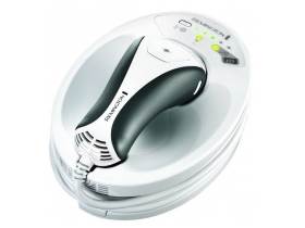 Epilator cu lumină intens pulsată Remington IPL6250 i-LIGHT Essential