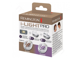 Accesorii Remington SP6000FQ-i-Light