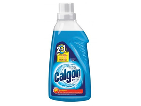 Gel anticalcar Calgon 2in1